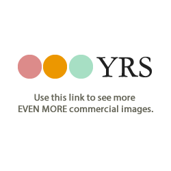 YRSCommercial, Commercial Photography.