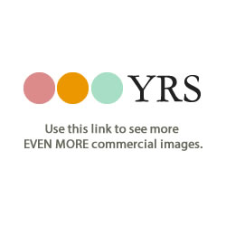 YRSCommercial, Birmingham Commercial Photography Example 13