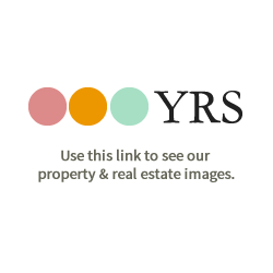 YRSCommercial, Sutton Coldfield Property Photography.