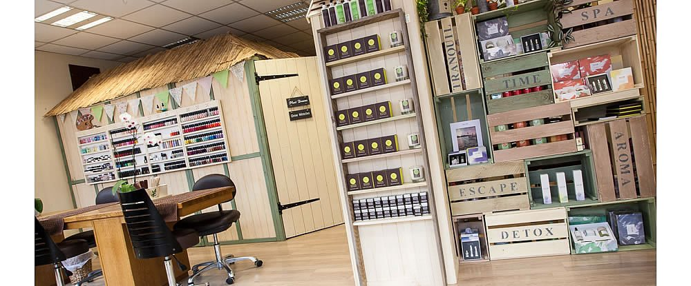 YRSCommercial, Solihull Commercial Photography