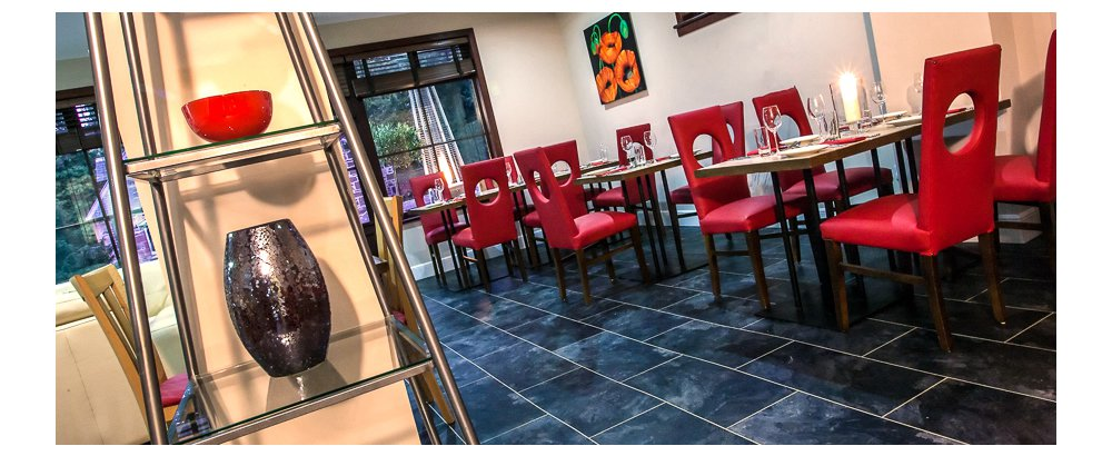 YRSCommercial, Sutton Coldfield Commercial Photography