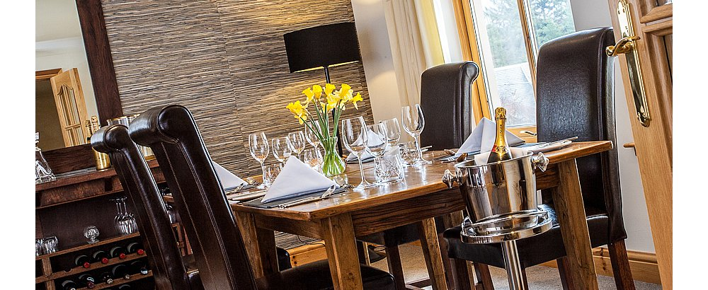 YRSCommercial, Sutton Coldfield Hospitality Photography